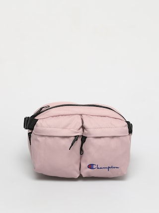 Champion Belt Bag 804843 Bum bag (dma/nbk)