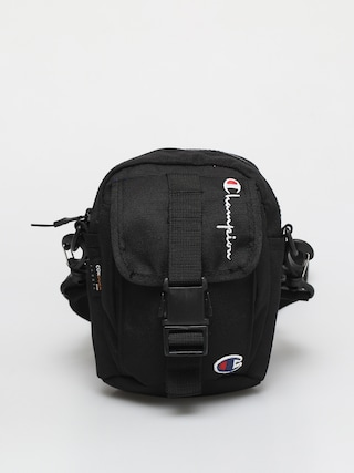 Champion Small Shoulder Bag 804844 Bag (nbk)