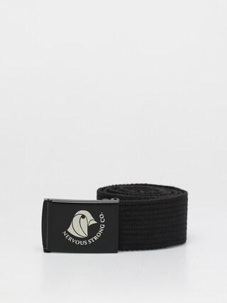 Nervous Head Belt (black/black)
