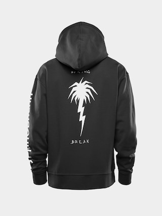 ThirtyTwo Spring Break Repel HD Hoodie (black)