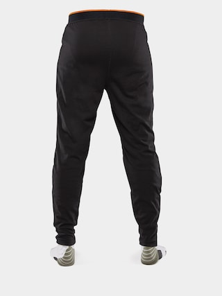 ThirtyTwo Ridelite Pant Underwear (black)