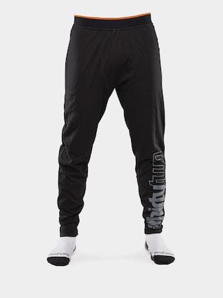 ThirtyTwo Ridelite Pant Underwear (black)