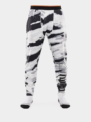 ThirtyTwo Ridelite Pant Underwear (white/camo)