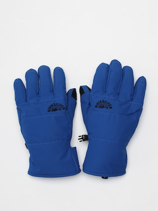 Quiksilver Cross Gloves (surf the web)