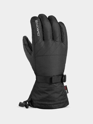 Dakine Talon Gloves (black)