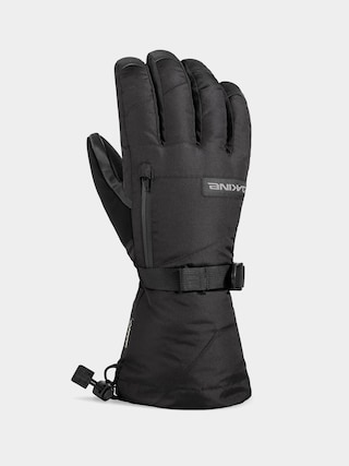 Dakine Titan Gore Tex Gloves (black)