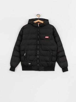 MassDnm Mini Box Jacket (black)