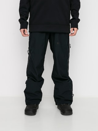 DC Squadron Snowboard pants (black)