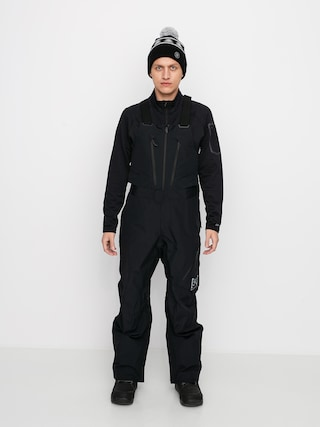 Burton Ak Gore Tex Cyclic Bib Snowboard pants (true black)