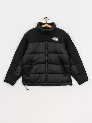 The North Face Hmlyn Insulated Jacket (black)