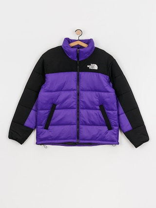The North Face Hmlyn Insulated Jacket (peak purple)