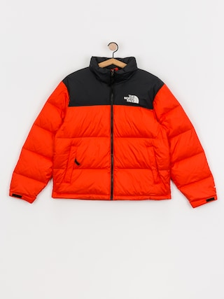 The North Face 1996 Retro Nuptse Jacket (flare)