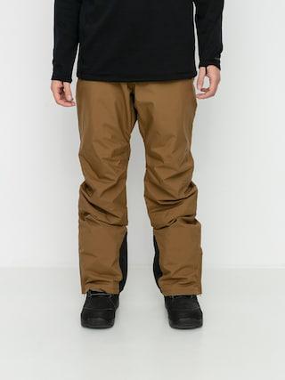 Billabong Compass Snowboard pants (ermine)