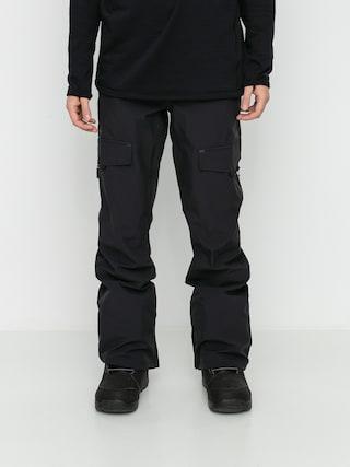 Billabong Ascent Stx Snowboard pants (black)