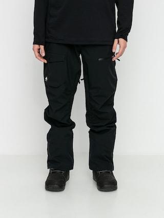 Quiksilver Utility Snowboard pants (true black)