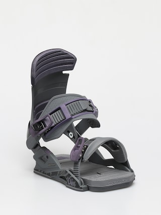 Drake Dl Snowboard bindings Wmn (black)