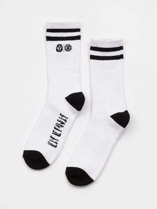 Element X Star Wars Socks (optic white)