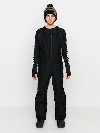 Burton Gore Tex Reserve Bib Snowboard pants (true black)