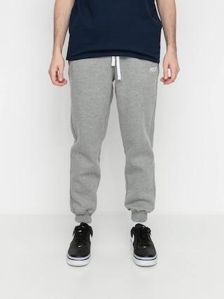 Prosto Respect Pants (grey)
