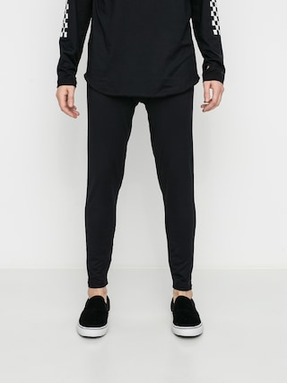 Burton Midweight Base Layer Pant Active leggings (true black)