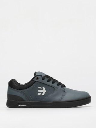 Etnies Camber Crank Shoes (slate)