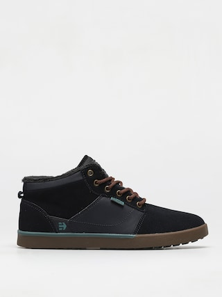 Etnies Jefferson Mtw Shoes (navy/gum/gold)