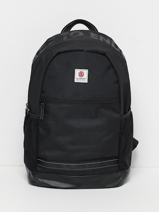 Element Action Backpack (flint black)