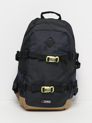Element Jaywalker Backpack (eclipse navy)