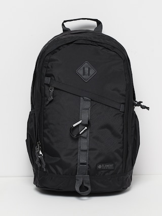 Element Cypress Backpack (original black)
