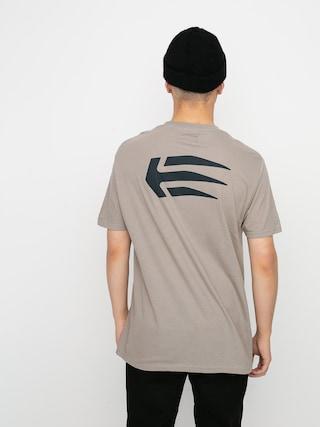 Etnies Joslin T-shirt (grey)