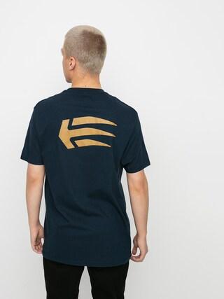 Etnies Joslin T-shirt (navy)