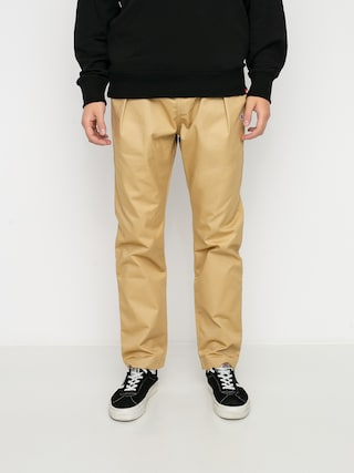 Champion Straight Hem 215331 Pants (ttp)