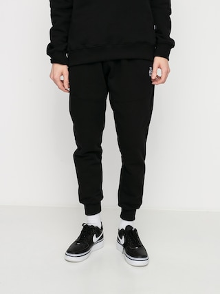Tabasko Swetpants Pants (black)