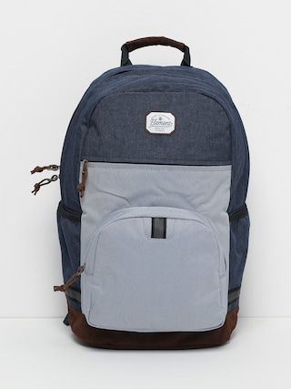 Element Regent Backpack (eclipse heather)