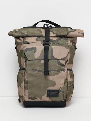 Burton Export 2.0 26L Backpack (barren camo print)