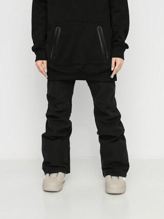 Billabong Terry Snowboard pants Wmn (black)