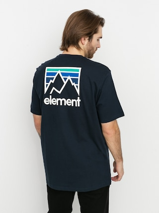 Element Joint T-shirt (eclipse navy)
