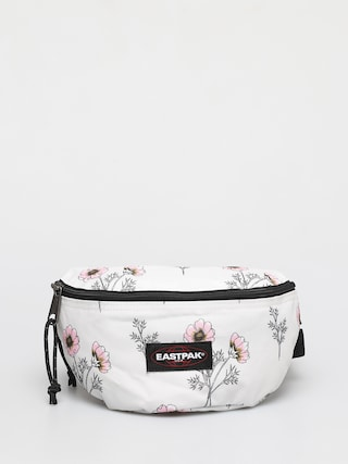 Eastpak Springer Bum bag (wild white)