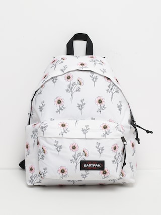 Eastpak Padded Pak R Backpack (wild white)