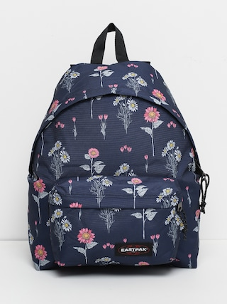 Eastpak Padded Pak R Backpack (wild navy)