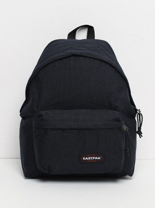 Eastpak Padded Pak R Backpack (cloud navy)