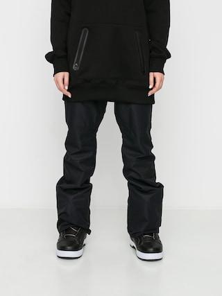 Volcom Hallen Snowboard pants Wmn (black)