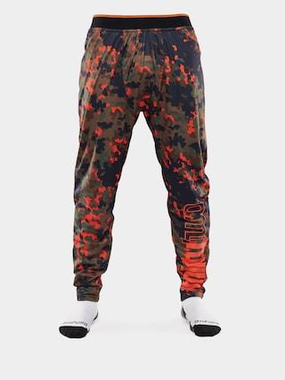 ThirtyTwo Ridelite Pant Underwear (camo)