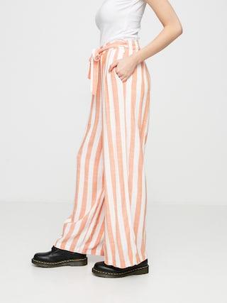 Volcom Coco Beach Pants Wmn (guava)