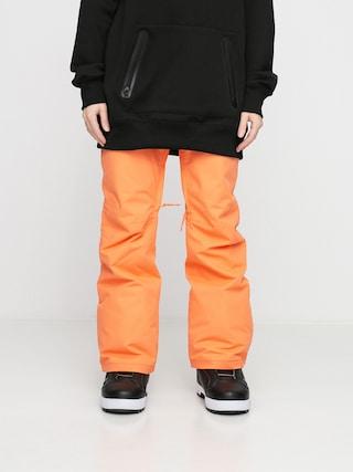 Roxy Backyard Snowboard pants Wmn (fusion coral)