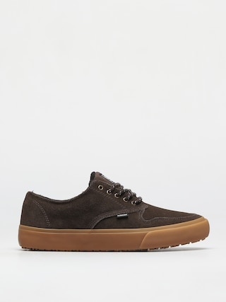 Element Topaz C3 Shoes (brown)