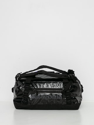 Patagonia Black Hole Duffel 40L Bag (black)