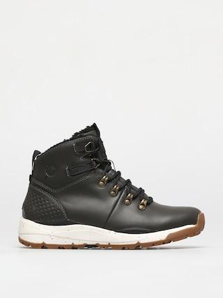 Element Monde Winter shoes (asphalt gum)