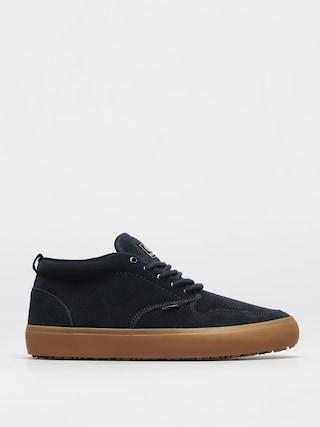 Element Preston 2 Shoes (navy gum)