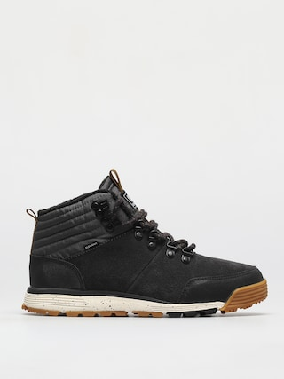 Element Donnelly Light Shoes (asphalt gum)